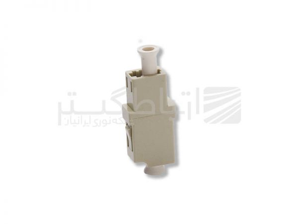 adapter-LC-MM-SX