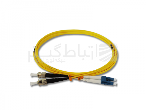 patch-cord-DIN-LC-SM-DX