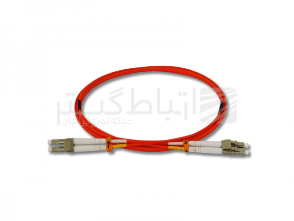 patch-cord-LC-LC-MM-DX
