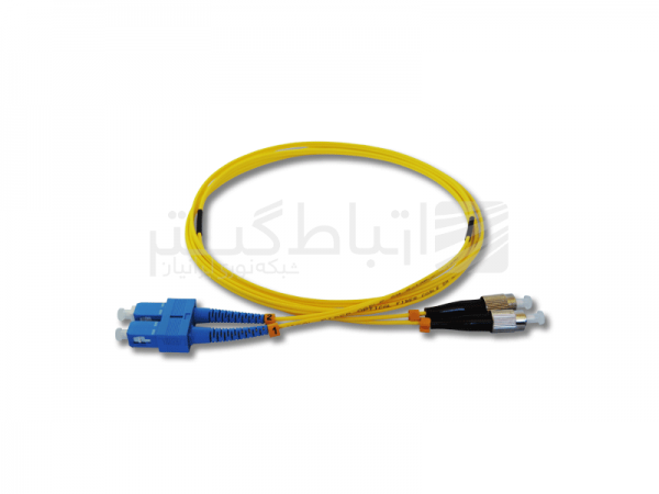 patch-cord-SC-FC-SM-DX