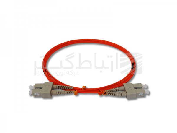 patch-cord-SC-SC-MM-DX