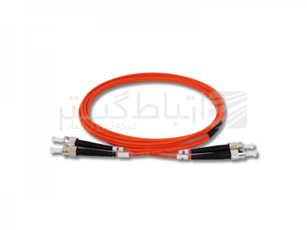 patch-cord-ST-ST-MM-DX