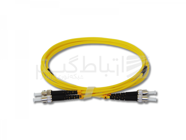 patch-cord-ST-ST-SM-DX