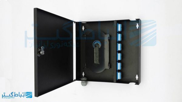 WALLMOUNT-PATCHPANEL-SC-.1