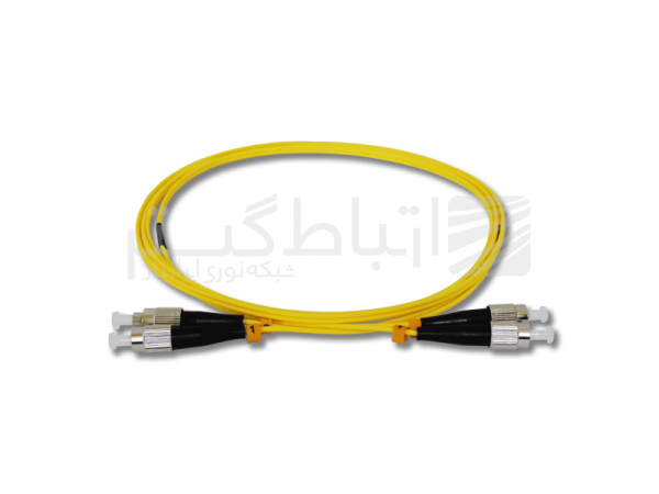 patch-cord-FC-FC-SM-DX