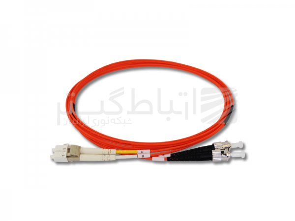 patch-cord-LC-ST-MM-DX