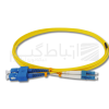 patch-cord-SC-LC-SM-DX