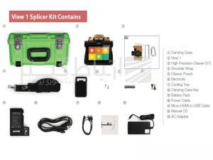 view-1-splicer-kit-300×225