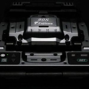 دستگاه فیوژن فیبر نوری فوجیکورا 90S