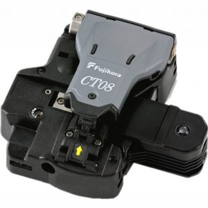 کلیور فیبر نوری فوجیکورا مدل CT-08